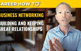 businessnetworkinghowtobuildprofessionalrelationships