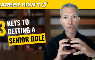 executivejobinterviewtips3keystogettingaseniorrole