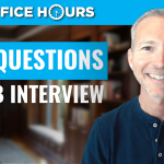 How to Ask Questions in a Job Interview