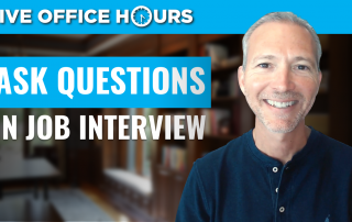 howtoaskquestionsinajobinterviewliveofficehoursandrewlacivita