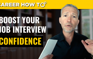 jobinterviewconfidenceboostyourswiththeseprotipsandrewlacivita