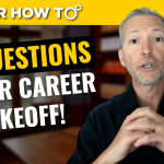 5 Questions that Will Skyrocket Your Career