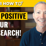 Stay Positive During Your Job Search With These 5 Metrics