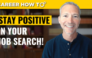 staypositiveduringyourjobsearchwiththese5metrics