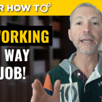 How to Network When You're Job Searching