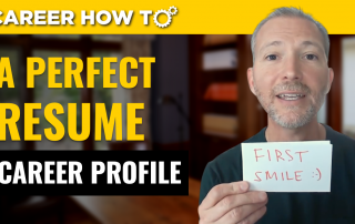 howtowritetheperfectresumecareerprofileandrewlacivita