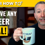 3 Steps You're Missing to Achieve Your Career Goals
