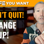 This is What Happens when You Don't Quit