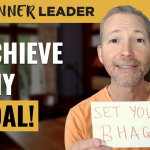 How to Achieve Any Goal Using Discipline