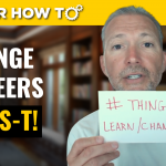 The Fastest Way to Successfully Change Careers