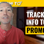 Get Promoted at Work by Tracking this Information