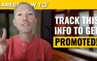 getpromotedatworkbytrackingthisinformationandrewlacivita
