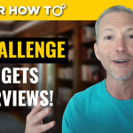 Job Search Challenge That Gets Interviews!