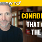 How to be Confident in Job Interviews