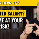 """What Are Your Salary Expectations?"" Answering this Interview Question in 2020!"