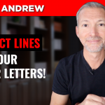 What's a Good Email Subject Line for Cover Letters?