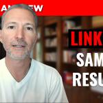 Should My LinkedIn Profile Match My Resume?