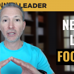 How to Stay Focused When Pursuing Your Goals