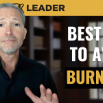 How to Avoid Burnout when Working Toward Your Goals