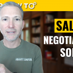 Salary Negotiation Questions and Answers