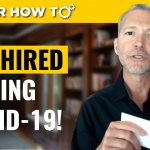 Coronavirus Job Search: 36 Opportunities to Get Hired Plus Free Download