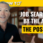 How to Turn a Job Application into a Networking Opportunity