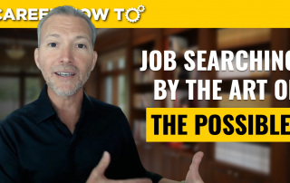 howtoturnajobapplicationintoanetworkingopportunityandrewlacivita