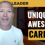 7 Uncommon Practices That Build a Great Career