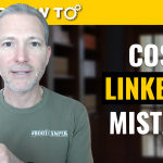 """Why Your LinkedIn Headline Should Not Be """"Looking For New Opportunities!"""""""