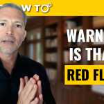How to Notice Red Flags When You're Evaluating an Employer?