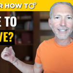 How to Decide Whether You Should Change Jobs