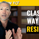 How to Resign From Your Job With Class