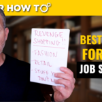 The Best Job Search Strategies | Market Trends for 2021