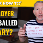 How to Negotiate a Lowball Salary Offer