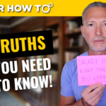 12 Hiring Truths Every Job Seeker Should Know
