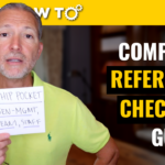 A Complete Guide to Providing References During Your Job Search