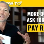 How to Ask for a Pay Raise When You Get More Responsibilities