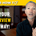 The Ultimate Question to Ask at the End of the Job Interview